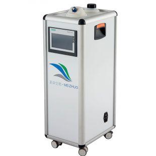 干雾过氧化氢高效消毒灭菌器