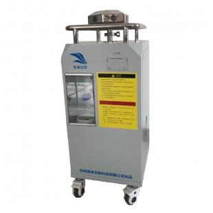 汽化过氧化氢消毒灭菌器