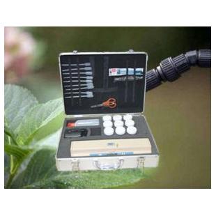 育禾立农WJ-C12农药残留速测仪