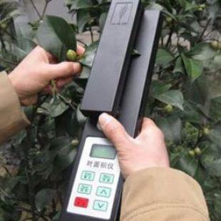 育禾立农WJI-B叶面积测量仪便携式仪器