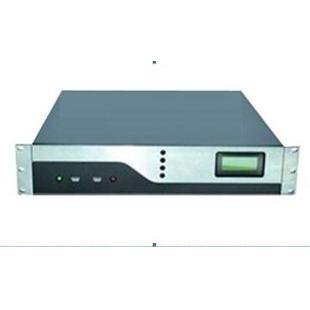 无锡布里渊分布式光纤测温系统DTS