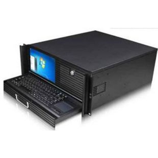 无锡布里渊分布式光纤振动监测系统DAS