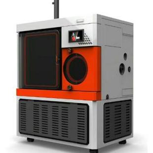 中式冷冻干燥机