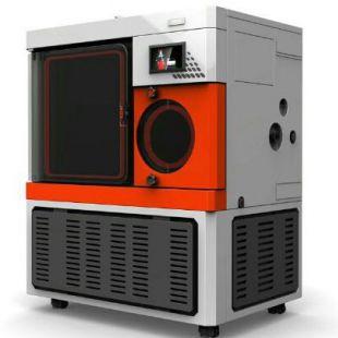 中式型冷冻干燥机