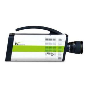 iX高速攝像機726