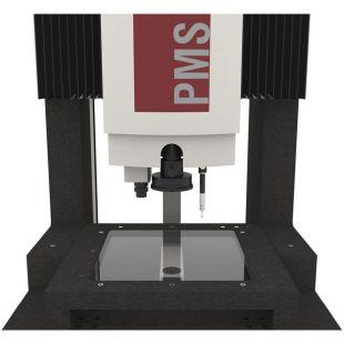 施耐德博士3D 复合式坐标测量仪PMS