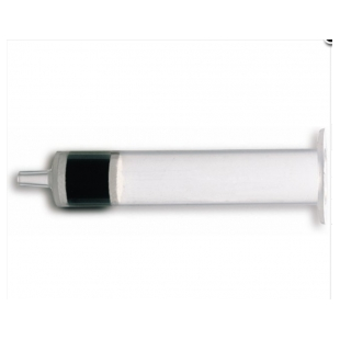 57094   Supelclean ENVI-Carb(石墨化碳黑)固相萃取小柱