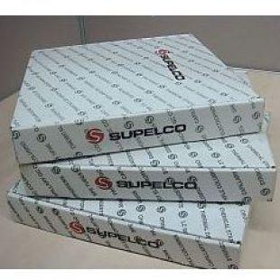 24217-U   Supelco Vocol气相毛细管柱/挥发性有机物分析GC色谱柱