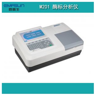 M201酶标分析仪