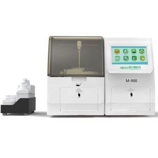 M900 细胞培养生化分析仪