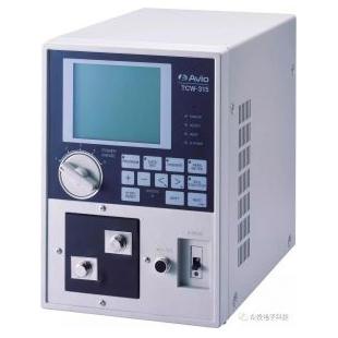日本AVIO 脉冲焊接机TCW-315 哈巴机