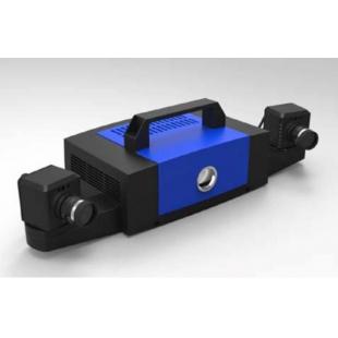 西博三维+三维光学面扫描系统+XTDP
