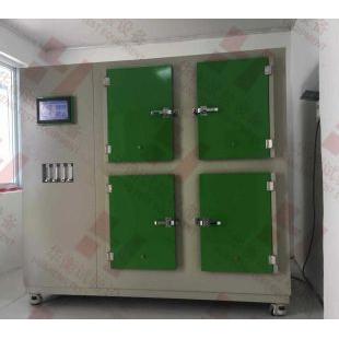 甲醛释放量测试系统GB18580-2017 GB17657-2013