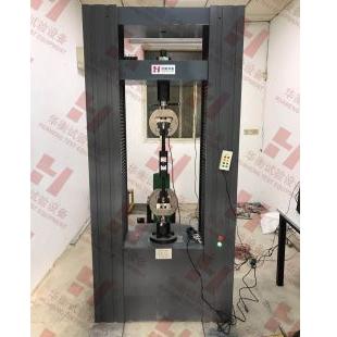 GB/T24718-2009 防眩板整體力學性能牽引裝置