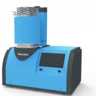 HRMS-800 四探针方块电阻测试仪