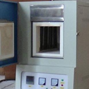 博莱曼特箱式实验电阻炉 箱式实验炉