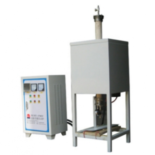 BLMT-GB-17 1700度立式管式炉