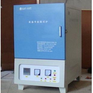 1200度实验箱式可调温电炉