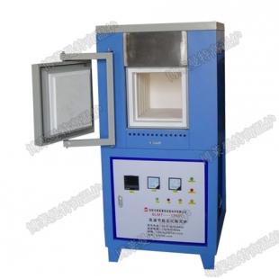 箱式电炉(发热元件保护)