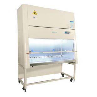 苏净安泰 BSC-1004IIA2 生物安全柜