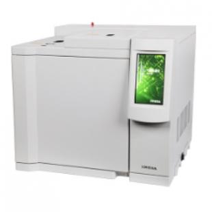 仪电分析GC128气相色谱仪生产厂家直销