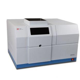 上海仪电分析4530F原子吸收分光光度计
