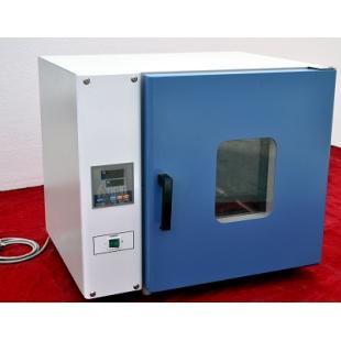 上海鸿都DHG-9030A电热鼓风干燥箱