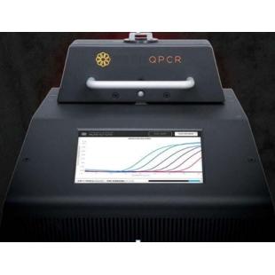 OVAN便携式荧光定量 PCR 仪Portable QPCR