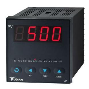 厦门宇电AI-500/501型测量报警仪表