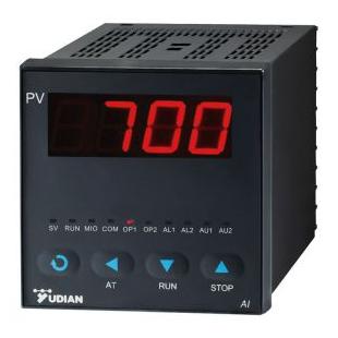 厦门宇电AI-700/701型测量报警仪表