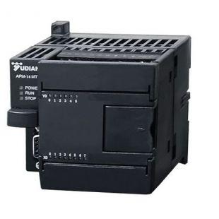 宇电AP系列PLC可编程控制器
