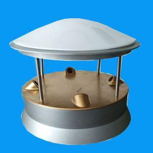 河北清胜超声波风速风向传感器 QYCG-09