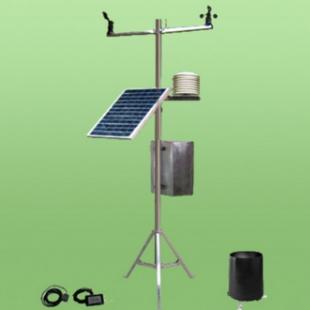 清易JL-03农田小气候观测仪品牌高性价比