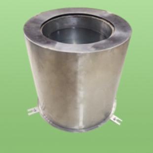 清易高精度QY-ZF/F水面蒸发传感器