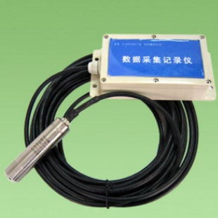 清易12年老产品水位记录仪JL-02