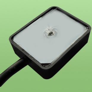 清易新品QYCG-11 微型光照传感器