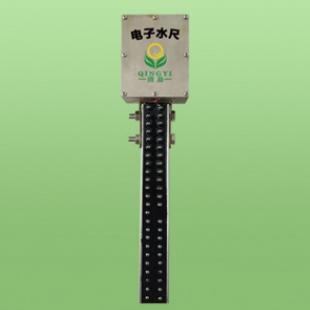 清易新品QYCG-0A-80 电子水尺