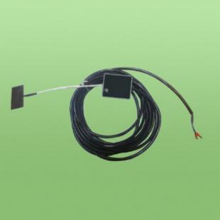 清易新品上市叶面温度传感器CG-17
