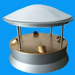 清易CG-09超声波风速风向传感器加热/防腐型