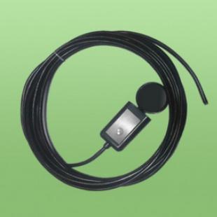 清易葉面濕度傳感器CG-18