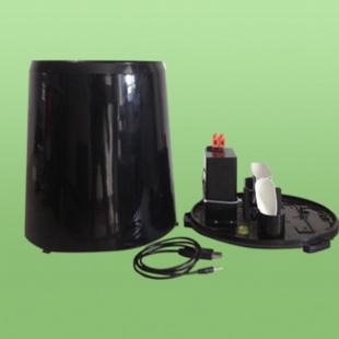 清易直销JL-21-A2 雨量记录仪(ABS塑料)