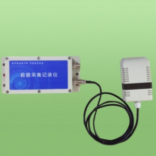 清易品牌JL-28 二氧化碳记录仪