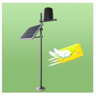 清易新品邮件雨量站E-MailQY-02-E1