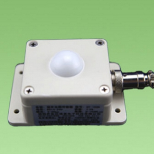 清易高精度光照传感器QY-150A