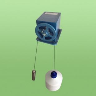 清易新品浮子水位传感器QY-SW