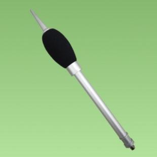 清易CG-08 噪聲傳感器