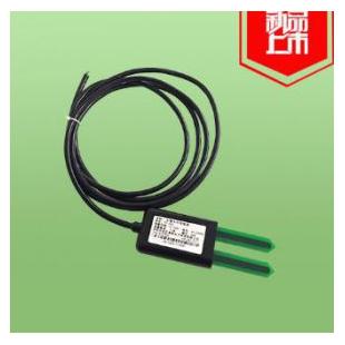 高耐腐蚀 FD-350   两针土壤水分传感器