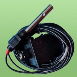 清易品牌 CG-41 电导率传感器