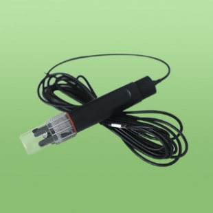 清易品牌 CG-60 ORP(氧化还原电位)传感器