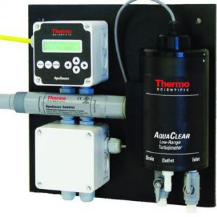AquaClear低量程浊度仪
